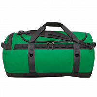 The North Face BASE CAMP DUFFEL PRIMRYGN/ (6WN)