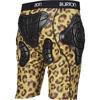 Burton WB TOTAL IMP SHORT CATS MEOW