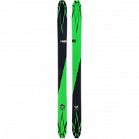 Head A-STAR SW 187 Black/Neon Green