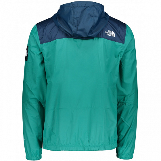 Ветровка THE NORTH FACE M 1990 SE MNT JKT SS18 от The North Face в интернет магазине www.traektoria.ru - 2 фото