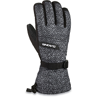 Dakine BLAZER GLOVE STACKED