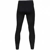 BODY DRY ROYAL SPORT PANTS BLACK