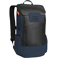 OGIO CLUTCH PACK BLUE