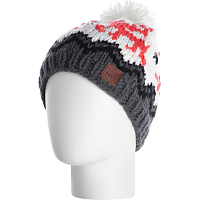 Roxy DJUNI BEANIE BRIGHT WHITE