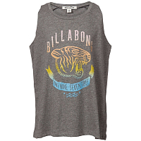 Billabong COOL SIDE DK ATHL GREY
