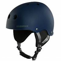 Liquid Force HELMET FLASH NAVY