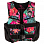 Liquid Force LANAI CGA YOUTH LG GIRLS ASSORTED