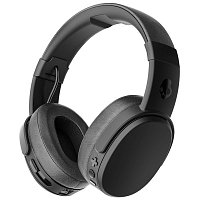 Skullcandy CRUSHER WIRELESS BLACK/CORAL/BLACK