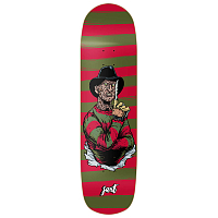 Jart POOL BEFORE DEATH DECK FREDDY
