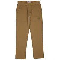 Element CANJON PANT CANYON KHAKI