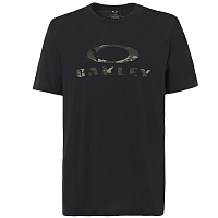 Oakley SO-STEALTH II BLACKOUT