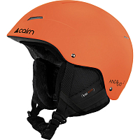 Cairn ANDROID J MAT ORANGE