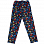Bula KIDS GAME PANT ARCADE