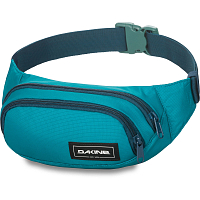 Dakine HIP PACK SEAFORD
