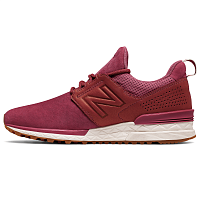 New Balance WS574 DP/B