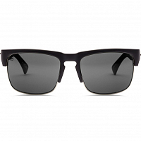 Electric KNOXVILLE UN MATTE BLACK/M GRY