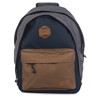 Rip Curl DOUBLE DOME STACKA NAVY