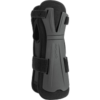 Arva WRIST GUARD XV BLACK