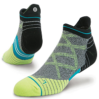 Stance RUN MENS ENDEAVOR TAB Volt