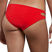 Volcom SIMPLY SEAM CLASSIC TRUE RED