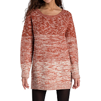 Billabong GOLDEN DRESS CINNAMON