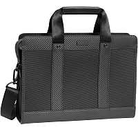 OGIO GPNL BRIEF BLACK