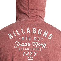 Billabong WAGONER ZH FIG