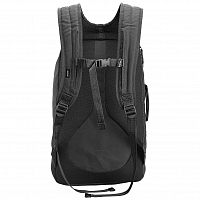 Nixon ORIGAMI BACKPACK II BLACK