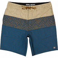 Billabong TRIBONG LT 18 DIJON
