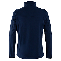 SWEET PROTECTION SUPERNAUT FLEECE JACKET MIDNIGHT BLUE