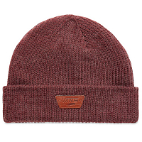 Vans MINI FULL PATCH BEANIE Port Royale
