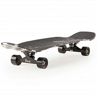 Penny CRUISER 32 CHECKOUT one size