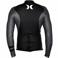 Hurley FREEDOM 202 JACKET 00A
