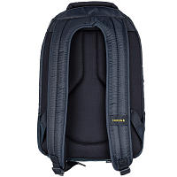 Nixon GRANDVIEW BACKPACK NAVY/NAVY