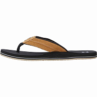 Billabong ALL DAY IMPACT LUX BLACK/TAN