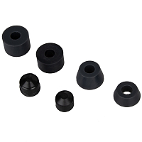 Carver C7 TRUCK STANDARD BUSHING SET ASSORTED