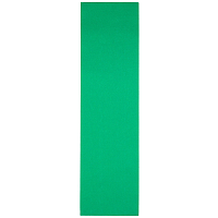GRIND GRIND GREEN SKATEBOARD GRIPTAPE ASSORTED