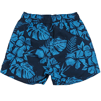 Billabong ALL DAY FLORAL  16 NAVY