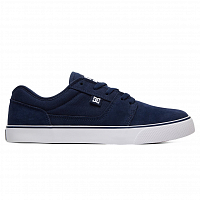 DC TONIK M SHOE NAVY/BLUE/WHITE