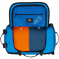 The North Face BASE CAMP DUFFEL BOMBER BL (SA9)