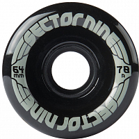 Sector9 Wheels ASSORTED
