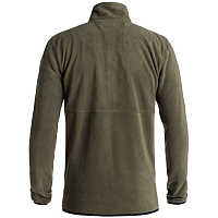 Quiksilver BUTTER FLEECE M OTLR GRAPE LEAF