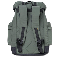 Carhartt MILITARY RUCKSACK ADVENTURE / BLACK