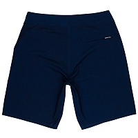 Mystic BRAND STRETCH 20 BOARDSHORTS NIGHT BLUE