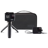 GoPro Travel GoPro AKTTR-001 ASSORTED