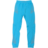 BodyDry KIDS PANTS BLUE