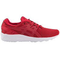 ASICS GEL-KAYANO TRAINER EVO TRUE RED/TRUE RED