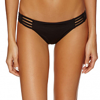 Billabong SOL SEARCHER TROPIC BLACK PEBBLE