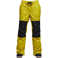 Airblaster STAY WILD PANT WILLOW