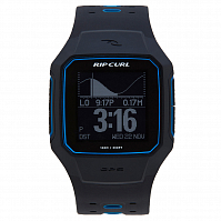 Rip Curl SEARCH GPS SERIES 2 BLUE